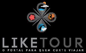 liketour-logotipo