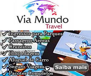 Via Mundo Travel
